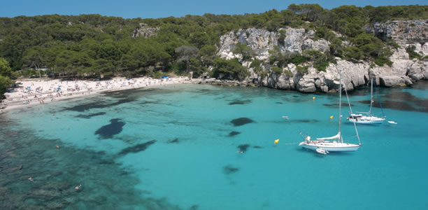 balearics holidays